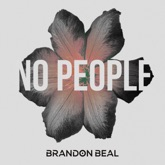 No People - Single