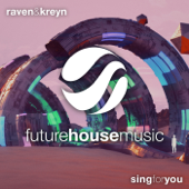 Sing For You-Raven & Kreyn