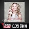 To Celebrate Christmas (Big Machine Radio Release Special)