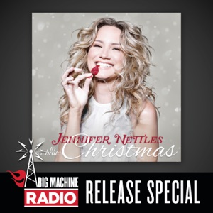 Jennifer Nettles - God Rest Ye Merry Gentlemen feat. Andra Day
