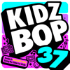 KIDZ BOP Kids - Havana  artwork