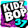 Feel It Still - KIDZ BOP Kids
