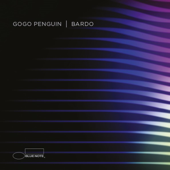Bardo (Radio Edit)