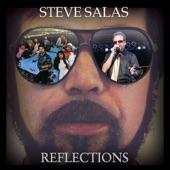 Steve Salas - La La Means I Love You
