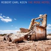 Robert Earl Keen - Village Inn