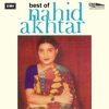 Best of Nahid Akhtar