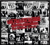 Singles Collection: The London Years (Remastered), The Rolling Stones