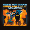 Ninja Sex Party - Cool Patrol  artwork