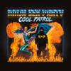 Ninja Sex Party - Cool Patrol  artwork