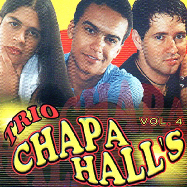 cd trio chapahalls 2002