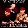 The Støvle Dance - De Nattergale