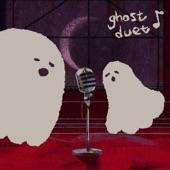 Louie Zong - Ghost Duet