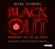 Marc Elsberg - BLACKOUT -