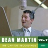 The Capitol Recordings, Vol. 9 (1958-1959), Dean Martin