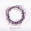 Casting Crowns - Nobody (feat. Matthew West)