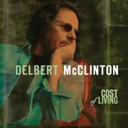 Down into Mexico - Delbert McClinton - Delbert McClinton