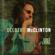 Down into Mexico - Delbert McClinton