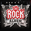 Various Artists - The Rock Album artwork