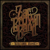 Zac Brown Band On Apple Music