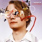 Schneider TM - Reality Check