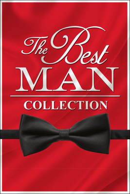 The Best Man Two-Movie Collection HD Download