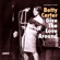 Betty Carter - Give the Love Around