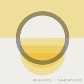 Romantica - Shandy Bass