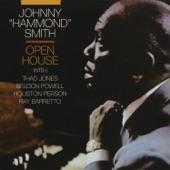 Johnny Hammond Smith - I Remember You (feat. Thad Jones, Ray Barretto & Seldon Powell)