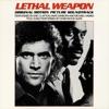 Lethal Weapon (Original Motion Picture Soundtrack)