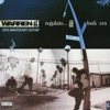 Regulate...G Funk Era (20th Anniversary Edition), Warren G