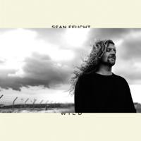 Sean Feucht - Wild (Live) artwork