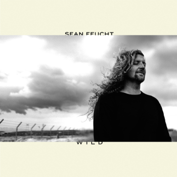 Sean Feucht Wild (Live) music review