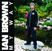 IAN BROWN - FOR THE GLORY