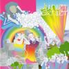 Junior Senior - Move Your Feet artwork