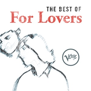 The Best of For Lovers