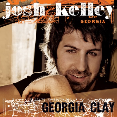 Georgia Clay - Josh Kelley