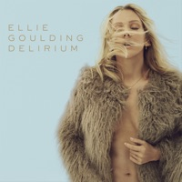 Delirium (Deluxe) Mp3 Download