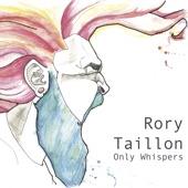 Rory Taillon - Smile