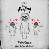The Chainsmokers - This Feeling (feat. ...