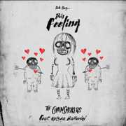 Sick Boy...This Feeling - The Chainsmokers - The Chainsmokers