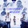 Cabezones Azules - Los Hijos De Garcia