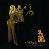 The Poppy Family - Where Evil Grows (feat. Terry Jacks & Susan Jacks)