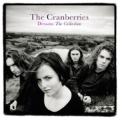 The Cranberries - Ridiculous Thoughts