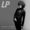 Forever For Now (Deluxe Edition) - LP