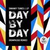 Day By Day (Rompasso Remix) - Single, Swanky Tunes & LP