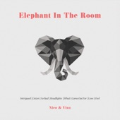 Elephant in the Room - EP