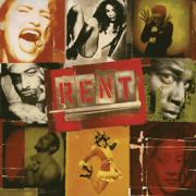 Rent (Original Broadway Cast Recording) - Various Artists - Various Artists