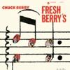 Fresh Berry s