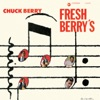 Fresh Berry's, Chuck Berry