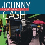 Johnny Cash - Beans for Breakfast